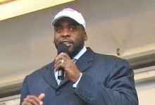 ראש עיריית דטרויט לשעבר הורשע בפשע מאורגן, סחיטה, הונאה ושחיתות