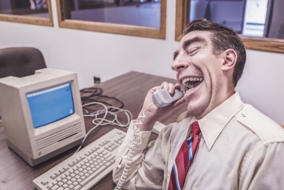 עורכי דין: כך תתנהלו נכון עם הלקוחות שלכם, צילום: