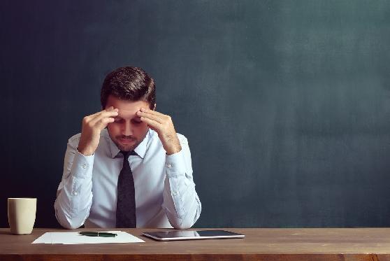 מהם האתגרים הגדולים ביותר שעורכי דין צריכים להתמודד איתם כיום? , צילום: istock