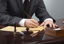 החמרה בענישה על עבירות צווארון לבן: 16 חודשי מאסר בגין התחזות לעורך דין