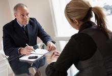 לקוח שפיטר עורך דין ולא הוכיח רשלנות בטיפול בתביעה ישלם לו 11% מהפיצוי