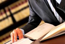 """קבוצת יזמים הקימה קרן למימון עלויות המשפט ושכ""""ט עו""""ד בתביעות כספיות"""