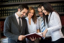 מיוחד: עורכי דין בוחרים את פסקי הדין הבולטים של השנה