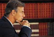 """משרד המשפטים: יוגשו תלונות משמעתיות נגד עו""""ד שיתנכלו לפרקליטי המדינה"""