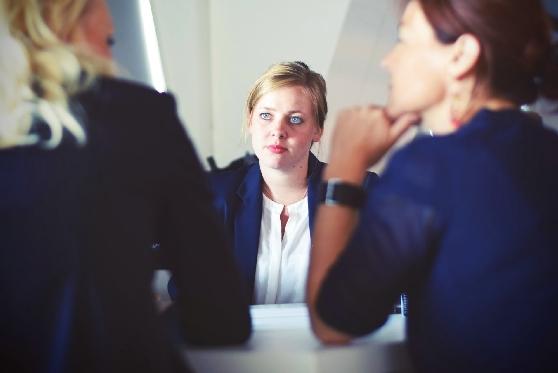 """ביהמ""""ש: """"עו""""ד אינו מחויב לקיים את דרישותיו של הלקוח אם הן בלתי סבירות"""", צילום: unsplash"""