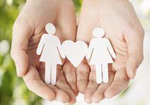 העליון: היעדר אפשרות להינשא בישראל אינה משפיעה על נטל הוכחת כוונת השיתוף