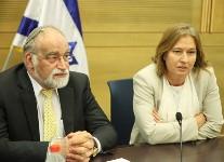 באיחור של עשרות שנים: הכנסת אישרה סיוע משפטי חינם לניצולי השואה