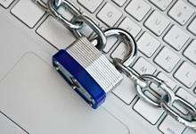 """לראשונה: ביהמ""""ש הרשיע מבצע שיימינג ברשת במסגרת קובלנה פלילית פרטית"""