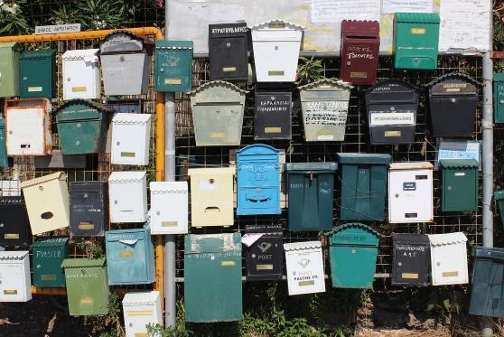 נדחתה בקשה לייצוגית נגד הדואר בטענה לאי מסירת דברי דואר רשום , צילום: pixabay