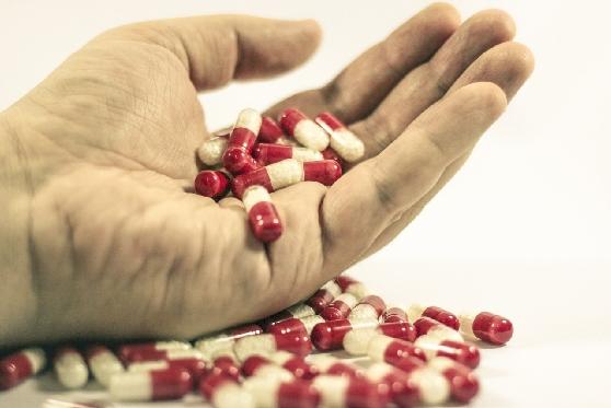 """היועמ""""ש מתנגד לפשרה ביצוגית בעניין תרופת האלטרוקסין"""
