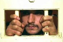 עונש הולם: 30 שנות מאסר וחצי מיליון שקל פיצויים נגזרו על האנס בגן העיר