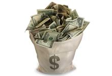 כתב אישום נוסף בפרשת ריקו שירזי: נותן שירותי מטבע מואשם בהלבנת הון