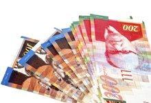 """ישראלית תושבת גרמניה ניסתה להתנער משכר טרחה לעו""""ד והסתבכה בחובות"""