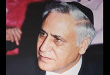 הנשיא לשעבר משה קצב מבקש מהנשיא אשר גרוניס לקיים משפט חוזר