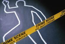 הורשעו נערות ליווי שסיממו, רצחו ושדדו אדם שהזמין אותן לשם מתן שירותי מין