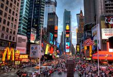 הצעת חוק בניו יורק: קנס של 1000 דולר ושנת מאסר לאדם שירכוש מוצר מזויף