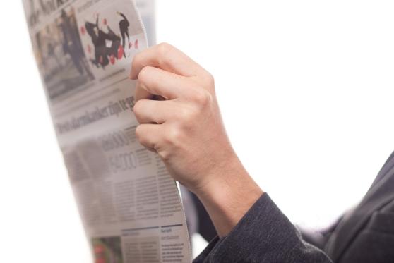 """""""מקור ראשון"""" יפצה את עו""""ד אריה רוטר ב-80 אלף שקל על הוצאת דיבה, צילום: pixabay"""
