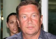 המלצה: להעמיד לדין את נוחי דנקנר בפרשת הרצת מניות באי.די.בי
