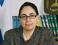 לא תיפתח חקירה פלילית נגד השופטת עפרה צ'רניאק בחשד לתקיפת הגרוש של בתה