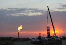 משרד המשפטים: כללי הממשל התאגידי בשותפויות הגז לא מגינים על המשקיעים