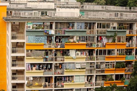 """סוגיית הדיור הציבורי: ביהמ""""ש הורה למשרד הבינוי והשיכון לקבוע משקולות מדידים לצורך בחינת בקשות חריגות לסיוע בדיור ציבורי , צילום: pixabay"""
