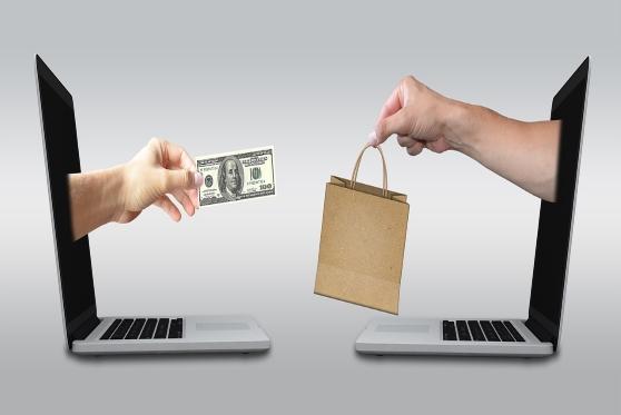 """ייצוגית נגד """"וואלה שופס"""": לא הציג מחיר ליחידת מידה באתר, צילום: pixabay"""