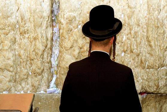 עמותה דתית בראשות הרב אמנון יצחק תפצה על הפרת זכויות בתצלום