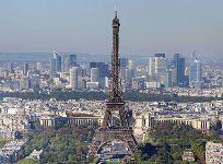 """דו""""ח שהוגש לפרלמנט הצרפתי: בטלו את החוקים המיותרים שעולים מיליארדי יורו"""