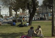 """הותר גירוש אזרחי דרום סודן: סוף למדיניות """"ההגנה הקולקטיבית"""""""