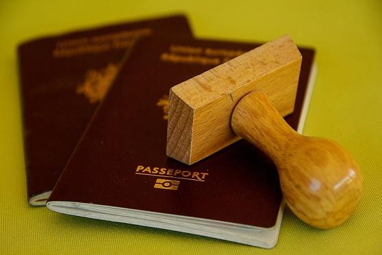 נדחתה בקשה לאישור תובענה ייצוגית שעניינה בטענה כי רשות האוכלוסין וההגירה מעניקה דרכונים זמניים בניגוד לדין , צילום: pixabay