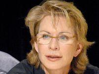 הסופרת פטרישה קורנוול זכתה בתביעה נגד פירמת רואי החשבון שניהלה את כספה