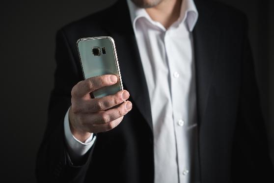 """יצוגית: עובד """"פלאפון"""" שלח מסרוני ספאם לנמענים"""