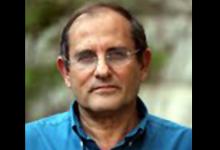 """פרופ' קרמניצר: שת""""פ בינלאומי במאבק בשחיתות היה מקל על השגת ראיות בעניין ליברמן"""