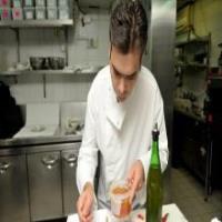 """מסעדת רפאל תפצה מנהל מטבח שהתפטר בשל משבר אמון בינו לבין השף רפי כהן, צילום: רפי כהן. צילום: יח""""צ"""
