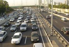 פסיקה חריגה: נהגת רכב שנפגעה מאחור תפצה את נהג הרכב הפוגע ב-70% מהנזק