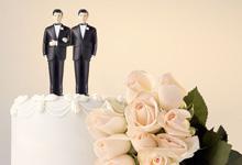 לראשונה בישראל: בית המשפט לענייני משפחה התיר את נישואיהם של זוג גברים