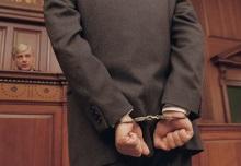 חברת כ.א.ל ומנהליה יועמדו לדין פלילי באשמת שוחד ומרמה במיליארדי שקלים