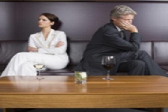שיתופיות מוחלשת: הבעל חי גם עם נשים אחרות? אשתו תקבל רק 30% מהכסף