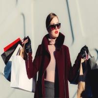 חודש הקניות ברשת בפתח! למה חשוב לשים לב וממה כדאי להיזהר?