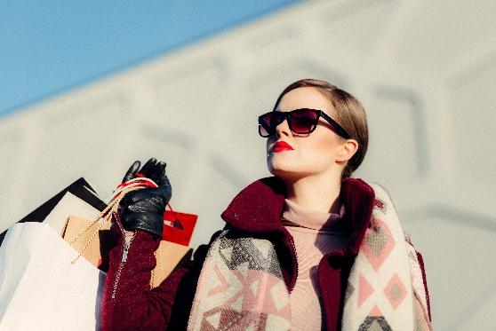 איזה פיצוי קיבל נמען על 20 הודעות ספאם מחברת אופנה?