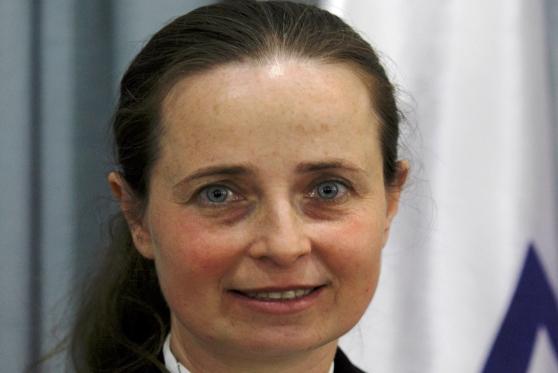 שופטת פסלה עצמה מלדון בתיק פלילי לאחר שהכריעה בבקשת המעצר