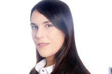 הסכם לחיים משותפים הוא קריטי עבור זוגות חד מיניים בישראל