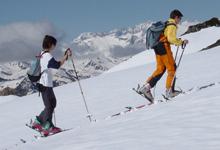 נסעו לחופשת סקי, גילו שאין שלג – ויפוצו  ב-500 אירו מחברת התיירות, צילום: צילום: Andreube