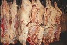 יבואני הבשר חויבו בתשלומי מכס גם על עלויות שחיטה והכשרת הבשר
