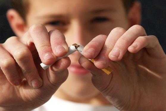 """פיצוי של 100 אלף שקל לרופא שהוכפש ע""""י חברה לשיווק סיגריות אלקטרוניות , צילום: pixabay"""