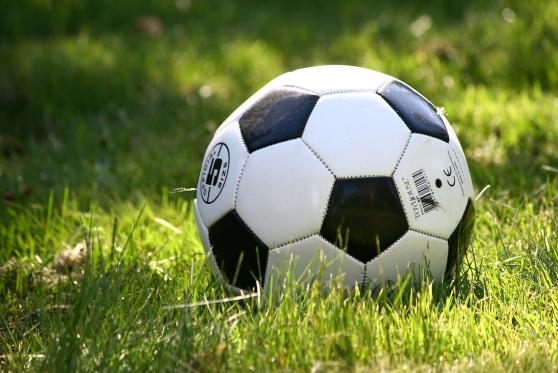 """מאמן הכדורגל צרח והשפיל נער בן 16 – ביהמ""""ש התיר לו לעזוב את המועדון, צילום: pixabay"""