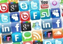 בלעדי: היקפי החשיפה של משרדי עורכי הדין באינטרנט, בעיתונות ובמדיה החברתית