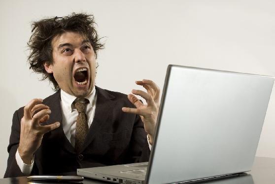10 שגיאות נוספות שעורכי דין עושים ברשתות החברתיות , צילום: istock