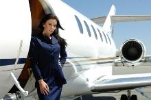 המדינה תשלם 7,200 שקל לבני זוג שלא עלו על טיסה עקב אי ביטול צו עיכוב יציאה מהארץ