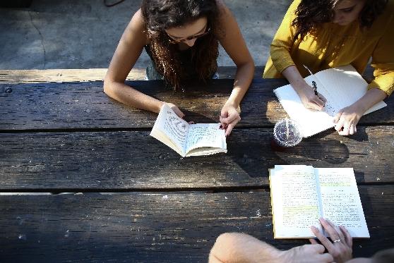 שנת הלימודים האקדמית בפתח: מיהם הסטודנטים החדשים למשפטים?
